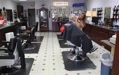 haircuts vero beach 3 fantastic haircut vero beach harvardsol com
