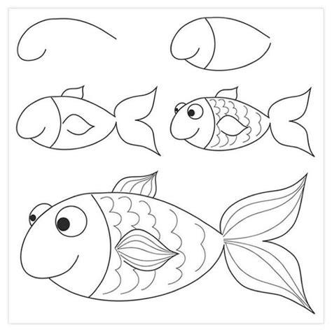 dibujos navide 241 as para colorear y crear estrellas para 14 divertidos f 225 ciles y rapidos dibujos para hacer con