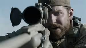 The American Sniper American Sniper Craig S Report