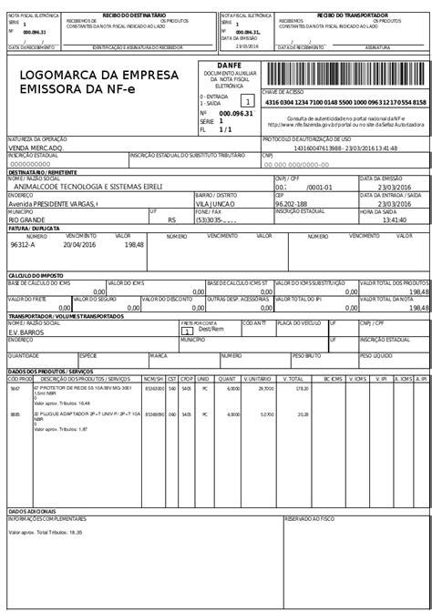 layout xml nota fiscal eletronica api para emiss 227 o de nota fiscal eletr 244 nica super fiscal
