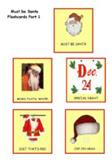 printable lyrics must be santa english teaching worksheets must be santa bob dylan