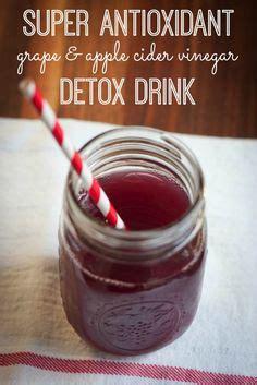 Pro Detox Drink by 1000 Images About Detox On Detox Tips Detox
