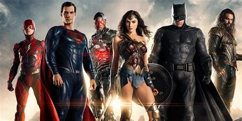 justice league upcoming film here s your first look at the upcoming justice league
