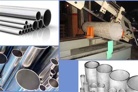 Pipa Dan As Aluminium stainless steel ss304 ss201 cutting plasma di lindeteves