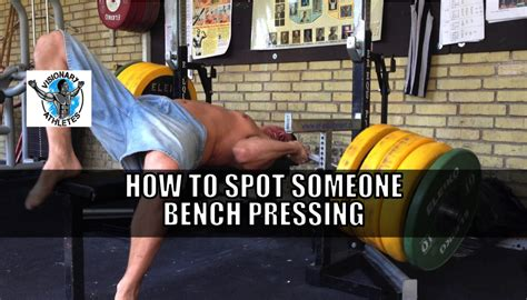 how to bench press a person how to bench press a person 28 images how to bench a