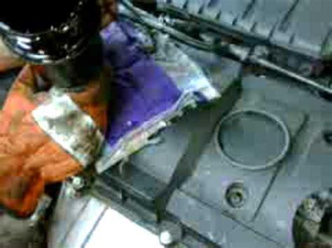 renault citroen dr slump dr carro dica filtro 243 leo refil filtro oring renault