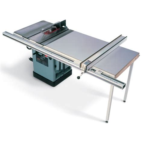 delta table saw ts200 review for sale review buy at