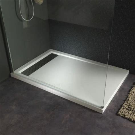 bac 120x80 devis salle de bain chiffrage imm 233 diat et gratuit en ligne en 3 min