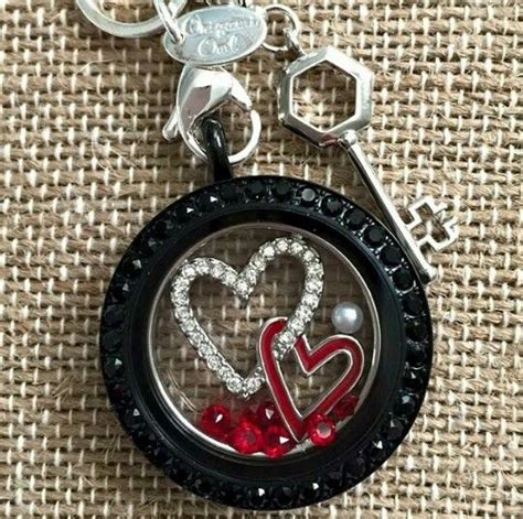 Order Origami Owl - origami owl s day 2015 to place your order
