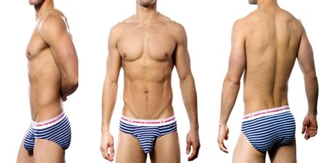 voyeur pimp ac s limited edition almost naked marine brief the