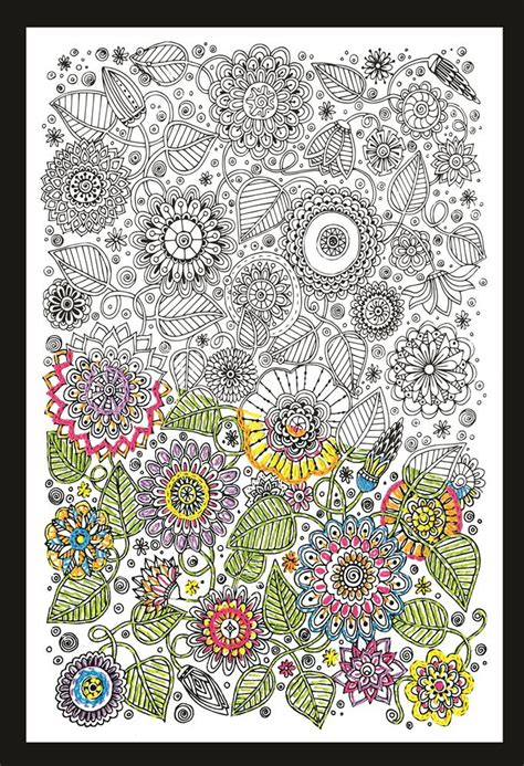design works embroidery software zenbroidery printed fabric floral embroidery design