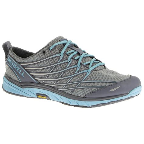 bare shoes s merrell bare access arc 3 shoes 617466 running
