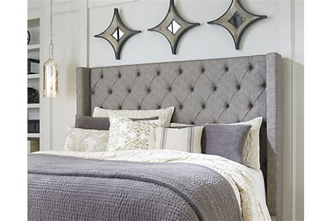 upholstered headboards queen dictate royalty with upholstered headboard queen jitco