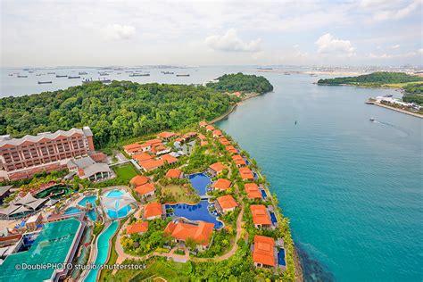 5 islands near singapore singapore s best island escapes