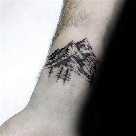 wrist tattoos  men designs ideas  meaning tattoos