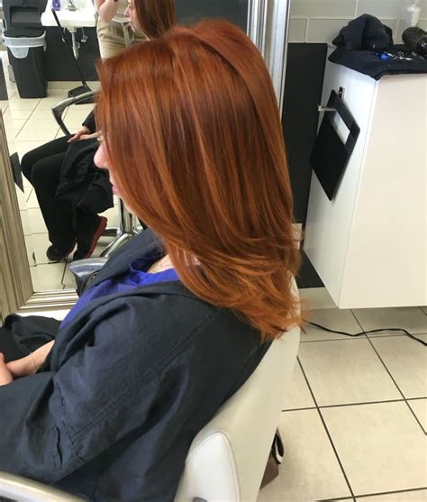 wella hair color formulas 51 best 10 wella images on pinterest hair color copper