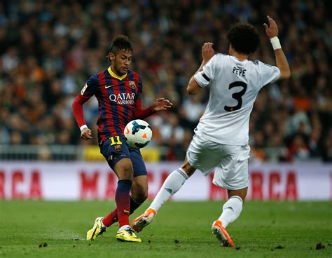 detiksport madrid vs barcelona real madrid versus barcelona zimbio