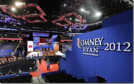 republican national convention day 2 live stream open