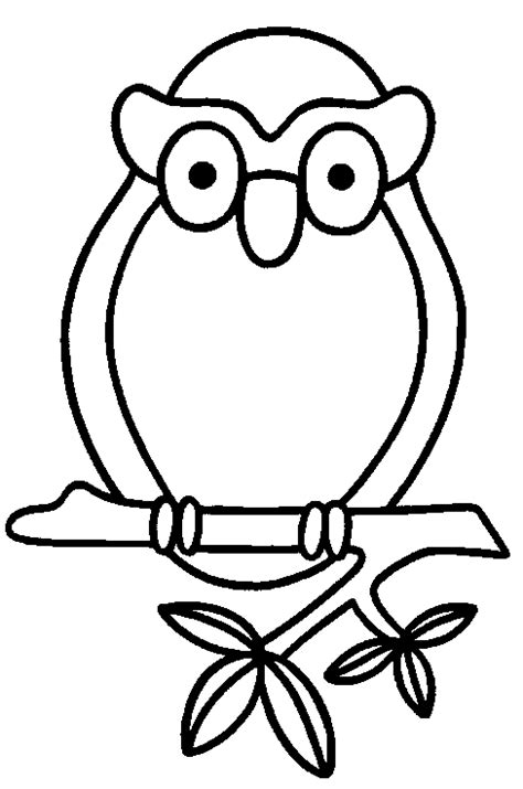 day of the dead owl coloring pages free day of the dead owl coloring pages