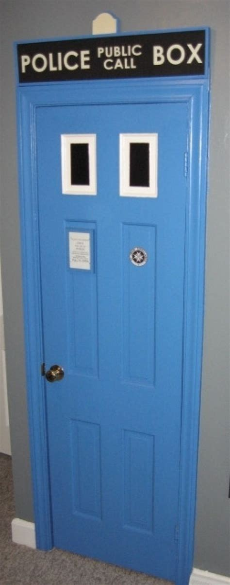 tardis bedroom door 17 best images about doctor who on pinterest dr who