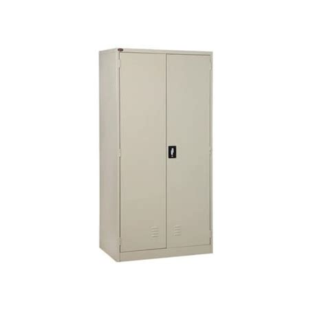 metal wardrobe storage cabinets steel wardrobe storage cabinets office furnitures malaysia
