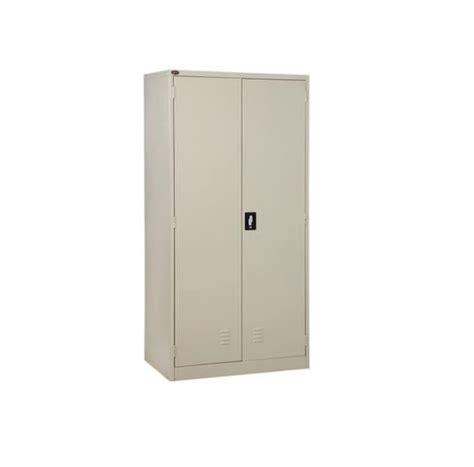 Metal Wardrobe Cabinet Storage by Steel Wardrobe Storage Cabinets Office Furnitures Malaysia