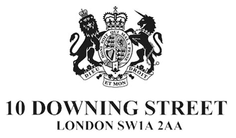 Flat Floor Plan Design by 10 Downing Street Wikipedia