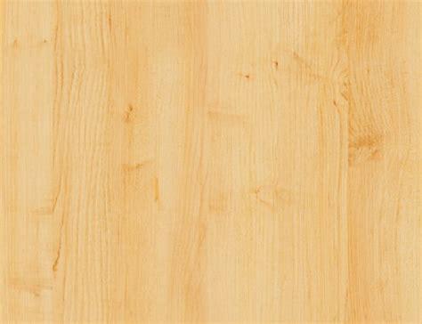 wood pattern texture photoshop 80 free seamless wood textures freecreatives