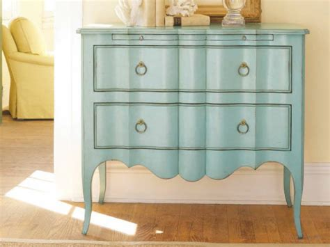 painting furniture ideas coastal home furniture shabby chic painted furniture
