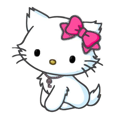 imagenes de uñas de hello kitty hellokitty jpg photo by ayelillady photobucket