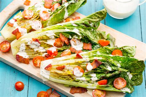 salad recipe ideas 100 easy summer salad recipes healthy salad ideas for