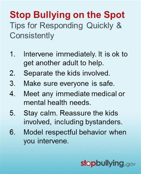 ten tips to prevent cyberbullying the anti bully blog 106 best images about stopbullying gov on pinterest