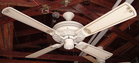 Nutone Ceiling Fan Light Kit Ceiling Marvellous Nutone Ceiling Fans Nutone Ceiling Fan Light Kit Nutone Ceiling Fans