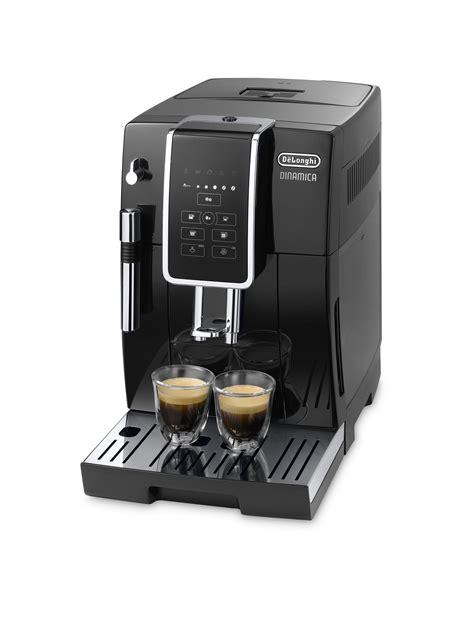 Machine à Cafe Delonghi 4813 by Delonghi Esam Ecam35015b Kaffemaskin Power No