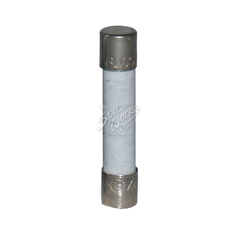 10 250 Volt Fuse Ceramic - 800 250 volt fuse 800 free engine image for user