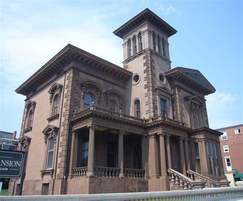 victorian mansions file victoria mansion portland maine usa jpg wikipedia