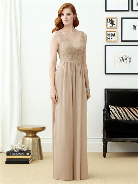 Bridesmaid Dress Fabrics - dress dessy bridesmaids 2016 2962 fabric