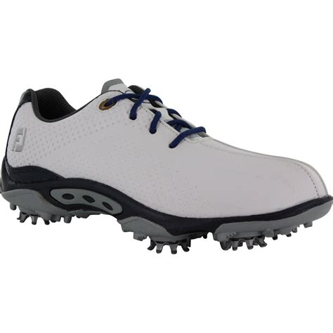 youth golf shoes footjoy dna previous season shoe style junior golf shoes