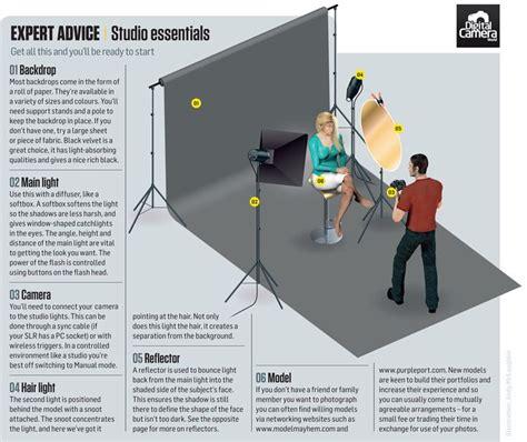 studio lighting setup for portraits 25 best ideas about photography studio setup on