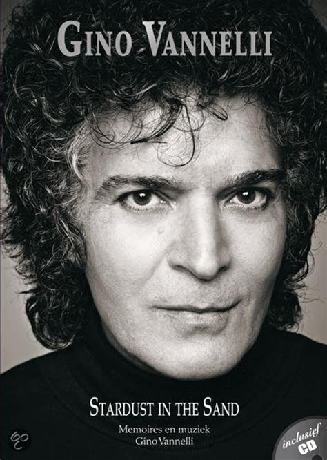 between sand and stardust books tipbook gino vannelli stardust in the sand