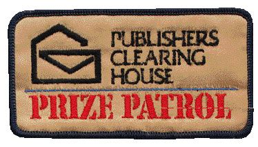 Publishers Clearing House Merchandise by Publishing Clearing House House Plan 2017