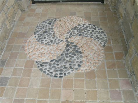 decori pavimenti rosoni e disegni per decorazione pavimenti in pietra