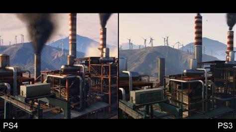 Jual Ps4 Grand Theft Auto V Gta 5 spesifikasi xbox one vs ps4 blackhairstylecuts