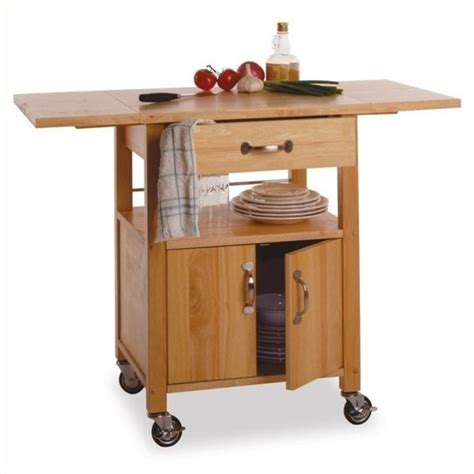 small kitchen islands big lots microwave carts furniture kitchen cart with drop leaf kenangorgun com
