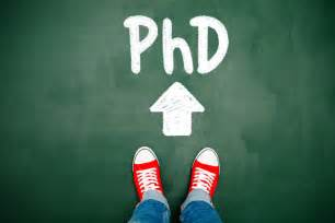 how not to write a phd thesis times higher education
