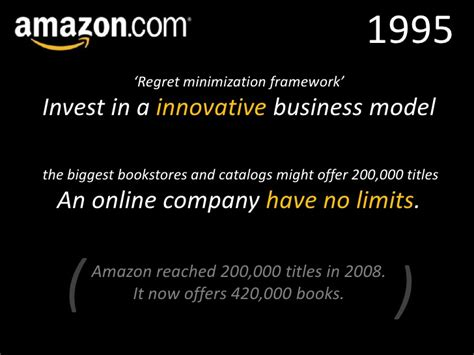 design thinking amazon amazon is design thinking