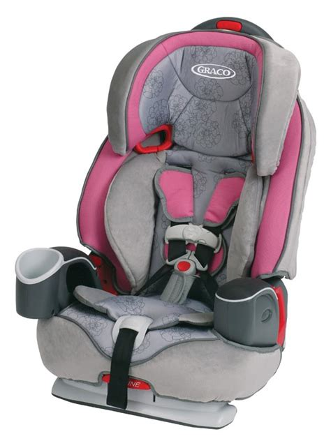 five point harness booster seat age graco nautilus 3 in 1 car seat valerie
