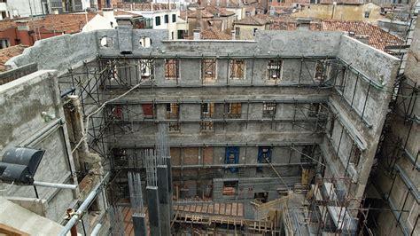 mantovani costruzioni restauri mantovani costruzione di grandi opere