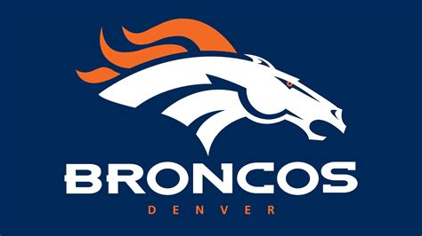 denver broncos logo sport logonoid com denver broncos logo 284206 walldevil
