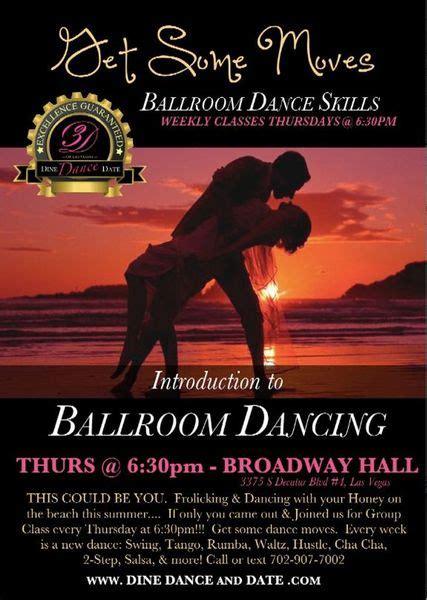 swing dance lessons las vegas ballroom latin dancing for beginners get survival